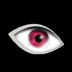 Глаза-фары